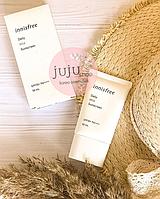 Солнцезащитный крем для лица Innisfree Daily UV Protection Cream Mild SPF50+ PA+++++ 50ml