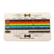 Блок питания, регулируемый DC 0-30В, 3А, набор, фото 3