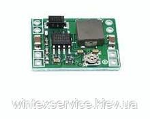 Модуль MP1584N step-down converter (аналог LM2596s)