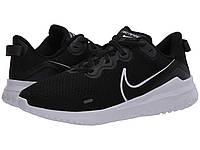 Кроссовки/Кеды Nike Renew Ride Black/White/Dark Smoke Grey, фото 1