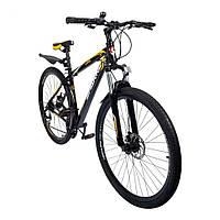 Велосипед MTB SPARK Lance LD29-20-21-008