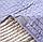 Покрывало стеганое двустороннее 240хх260см, Стиль Люкс, фото 6