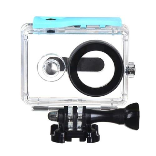 Водонепроницаемый чехол, кейс для камеры Xiaomi Yi