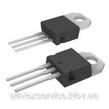 Транзистор STP14NF06