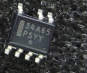 Микросхема NCP1234AD65R2G