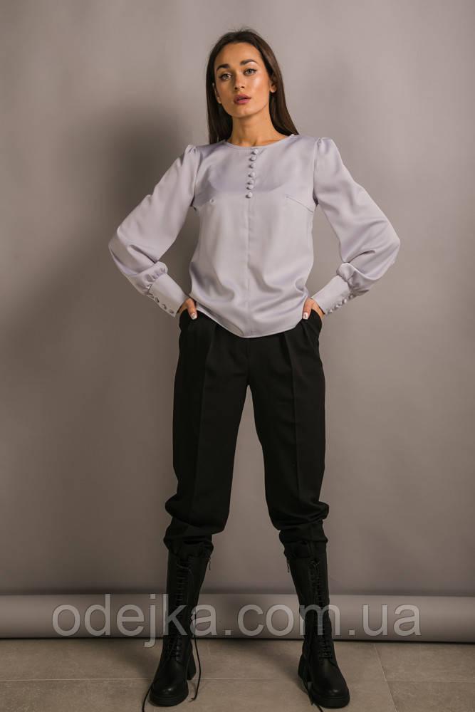 Блуза 15890
