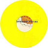 Вінілова платівка МОНАТИК Love It ритм (2019) Vinyl (LP Record), фото 6