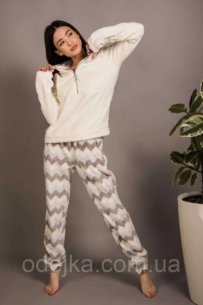 Пижама 15960