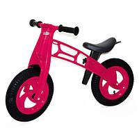 """Машина каталка - толокар, """"Cross Bike"""" 12 """" 11-018 / Киндер-Вей"""