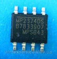 Микросхема MP2374DS