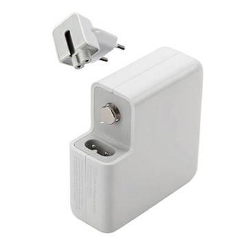 Зарядное устройство USB-C 61Вт для MacBook Pro 13