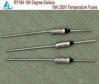 Термопредохранитель RY 240 (Tf 240 *C)