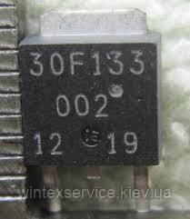 Транзистор GT30F133 TO-252