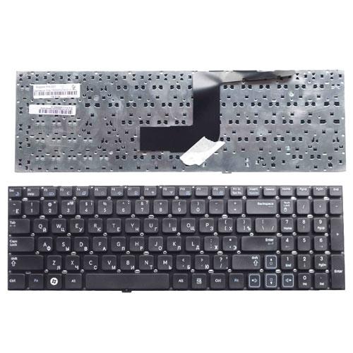 Клавіатура для ноутбука Samsung RC530 RV509 NP-RV511 RV515 NP-RV520