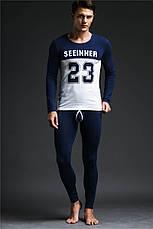 Модная домашняя одежда Seeinner, фото 2