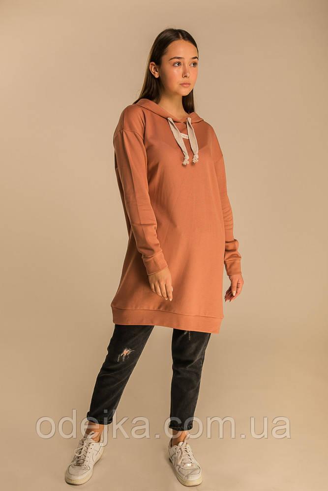Платье 24560