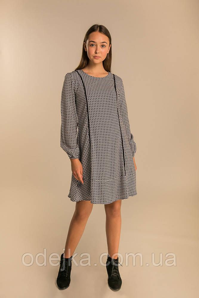 Платье 15760