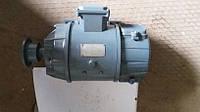 П-32М Электродвигатель постоянного тока
