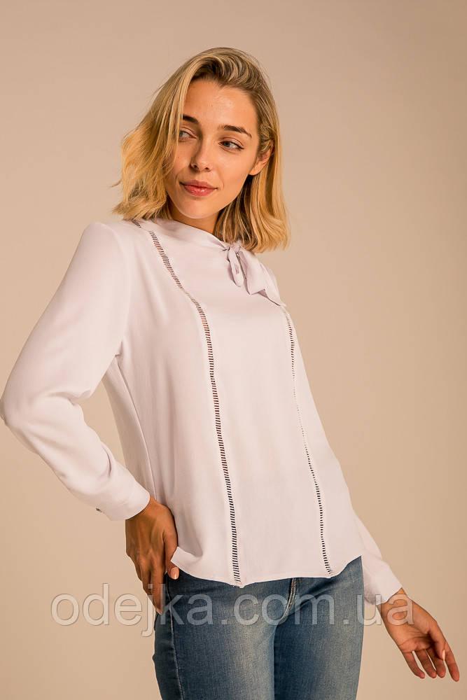 Блуза 15800