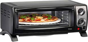 Мини-печь Trisa Pizza al Forno 7355.4212 (4250)