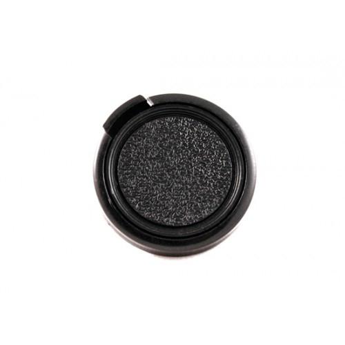 Крышка для объектива диаметр 30 30.5мм, внешний зажим