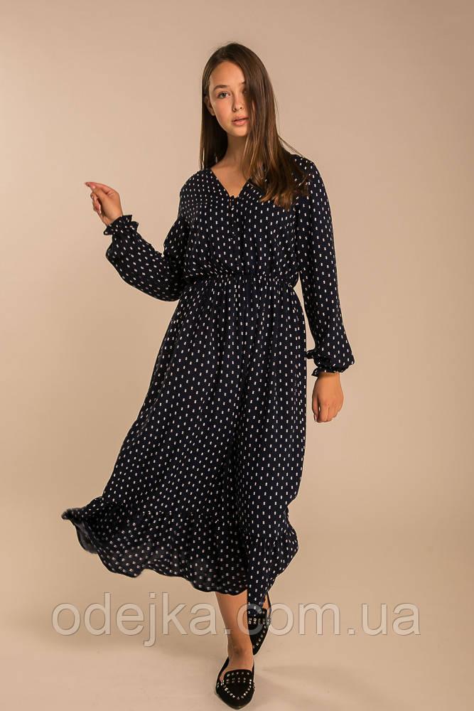 Платье 24410