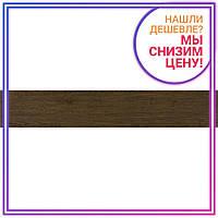 Плитка 120*20 Cr Karelia Mocha