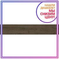 Плитка 120*20 Cr Karelia Quercia