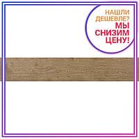 Плитка 120*20 Cr Karelia Rovere