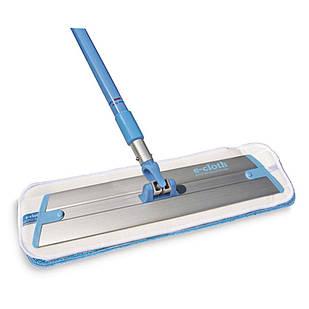 Швабра E-Cloth Deep Clean Mop 202405 (2280)
