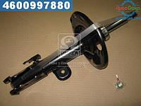 ⭐⭐⭐⭐⭐ Амортизатор подвески Toyota передний правый газовый Excel-G (производство  Kayaba)  335050
