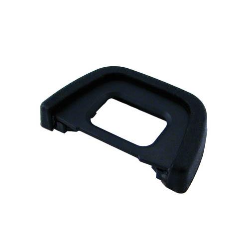 Наглазник DK-23 для фотокамер Nikon D300 D300s D5000 D7100