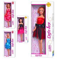 "Кукла ""Defa"" 8136-8138"