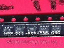 Микросхема SX1308