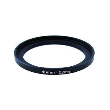 Підвищує степ кільце 46-52мм для Canon, Nikon