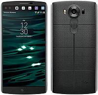 Смартфон LG V10 64 Gb H961 на 2 сим карты