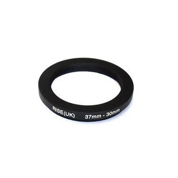 Понижувальний степ кільце 37-30мм для Canon, Nikon