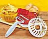 Набор для приготовления чипсов в микроволновке - Хрустик!