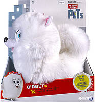 """Мягкая игрушка Spin Master """"Тайная жизнь животных"""" в коробке, микс (2) КИ №6027237"""
