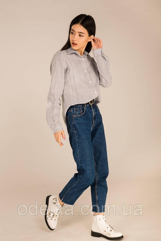 Рубашка 15230