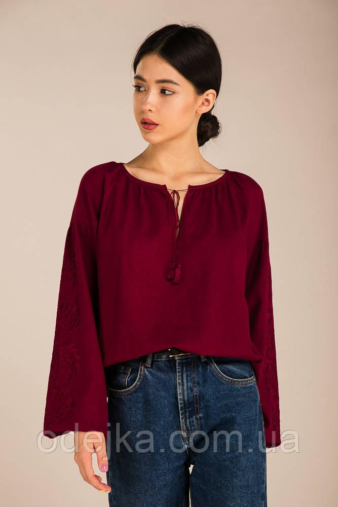 Блуза 67680