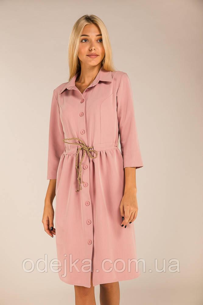 Платье 67350