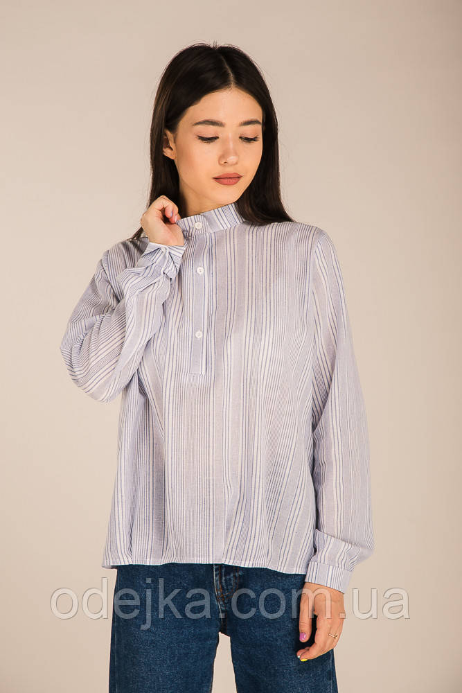 Блуза 67260