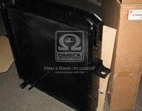 Радиатор вод. охлажд. МАЗ 64229 (4 рядн.)