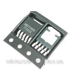 Мікросхема AMC7140DLF