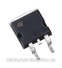Транзистор STB70NF03