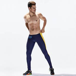 Мужские спортивные штаны Tauwell, фото 2