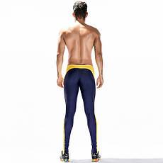 Мужские спортивные штаны Tauwell, фото 3