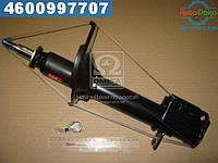 ⭐⭐⭐⭐⭐ Амортизатор подвески Mazda 626 задний газовый Excel-G (производство  Kayaba) МАЗДА,626  3, 334036