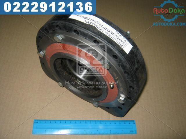 Промопора карданной передачи ЕВРО (производство  Украина)  63031-2202086